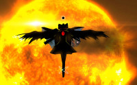 blazing_raven_by_blackdove77-d55w1hh.jpg