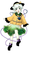 Th11Koishi1.png