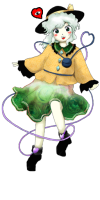 Th11Koishi2.png